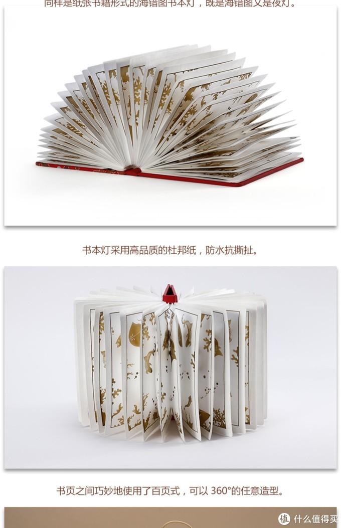 今夜,宜:故宫文院看书