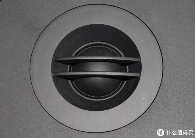 合并机就能推好的旗舰家庭影院音箱——VIATOR GOLD A652