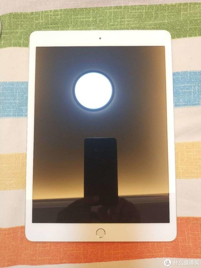 未来五年看你的——iPad 2020开箱