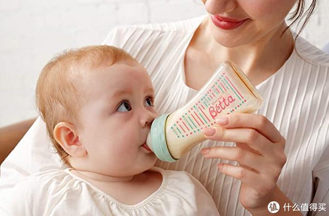 备孕和有宝宝的看过来 黑五亚马逊海外购大牌母婴好物一文全搜罗