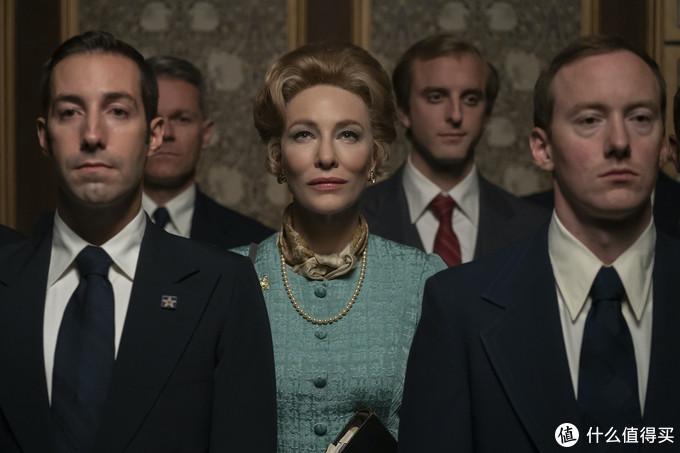 IndieWire评选出今年最佳剧集Top10,《吸血鬼生活》《正常人》《马男波杰克》入选,年底补剧请开始!