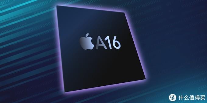 传台积电将于2022年下半年量产3nm芯片,苹果A16或首发