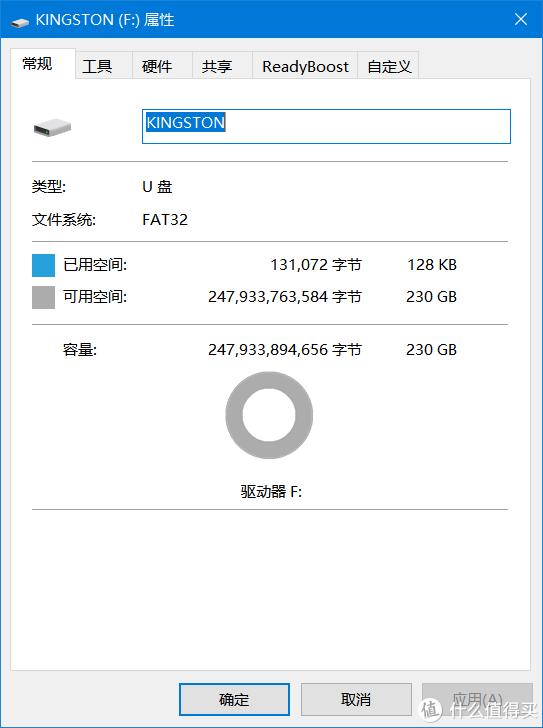 大容量、高写入速度,工作上不可或缺的256G U盘