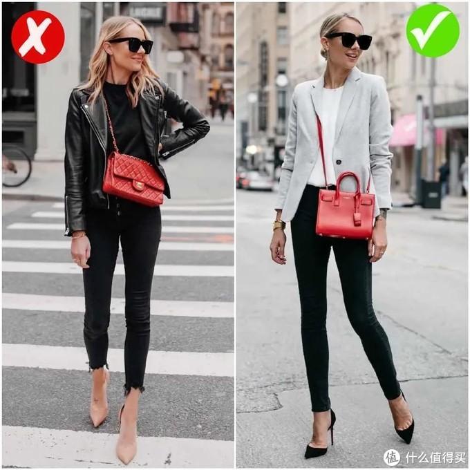 都说衣品很重要,那到底怎么才能提升衣品呢?