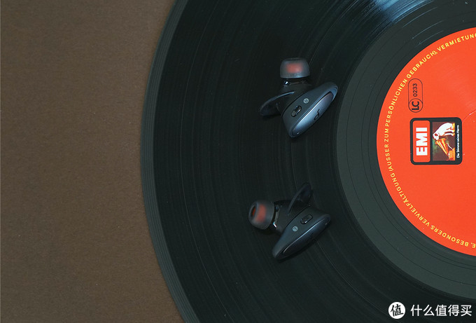 来自格莱美的标准:声阔Soundcore Liberty 2 Pro真无线耳机评测