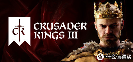 steam史低推荐IGN满分游戏王国风云3突破史低折扣中外加魔性的捣蛋鹅不容错过哦