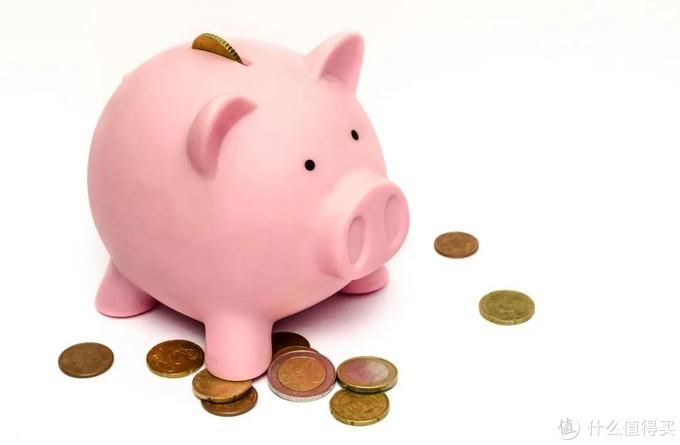 恒大金状元,收益3.95%,吊打90%教育金?