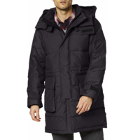 snow peak FR Down Coat