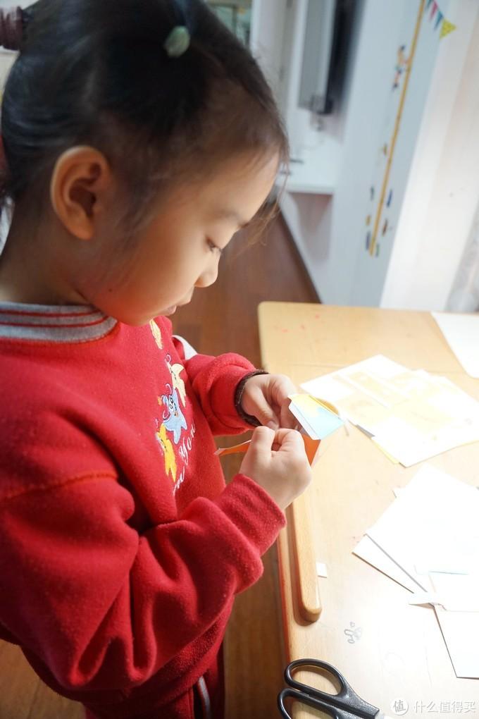 幼儿实物编程入门--玛塔创想(Matatalab)儿童编程机器人套装开箱晒单