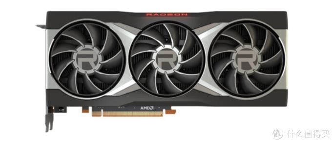 AMD喜提光追大作,《孤岛惊魂6》为其特殊优化