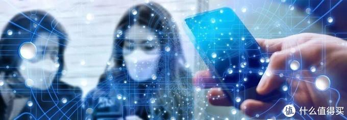 传微信已攻克安全支付级人脸识别技术难关