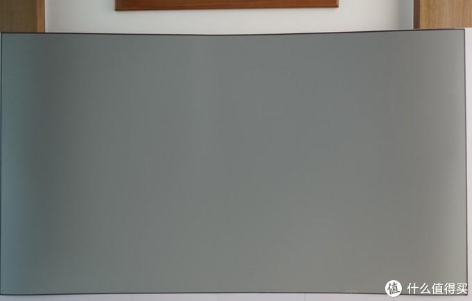 投影仪投出的效果不理想?菲斯特S1画卷光学屏,给你清晰观感