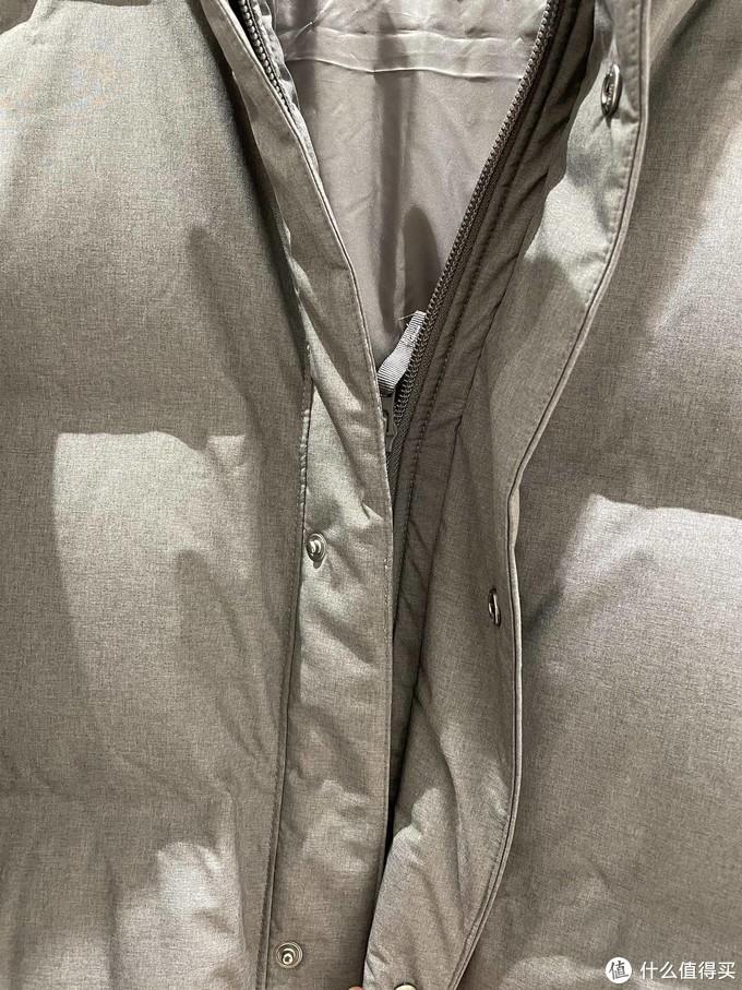 小姐姐帮你试男装|14件时尚又保暖的优衣库秋冬男士外套推荐!