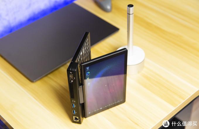 运维便携口袋笔记本:壹号本工程师PC评测