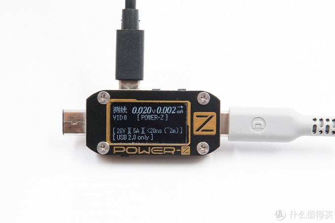 征拓26800mAh 100W双向快充移动电源拆解,4个C口设计,支持固件升级充电功率查看