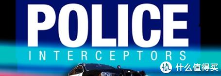 游戏推荐 篇三百五十:适合戴上耳机打开音乐游玩的赛车游戏