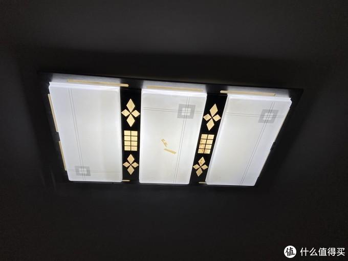 建议收藏!手把手教你百元以内独立维修吸顶灯、窗帘、门锁