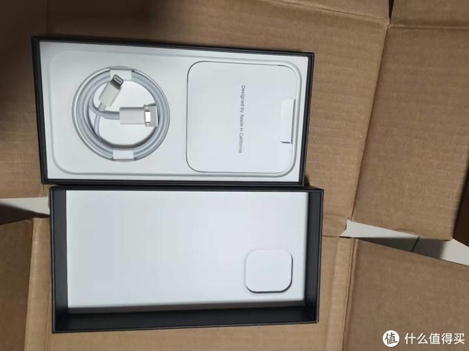 iPhone12ProMax开箱之郭德纲评测