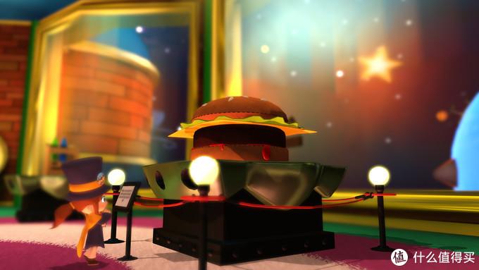 Steam秋季特卖:平台冒险类游戏推荐 款款皆是口碑爆棚