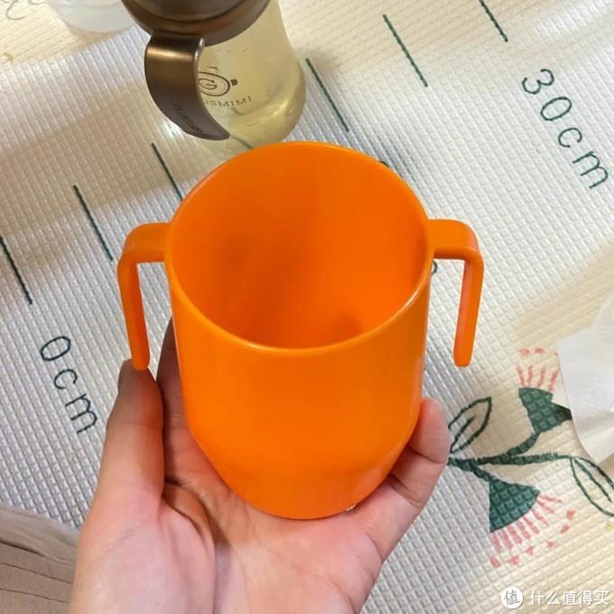 Doidy Cup斜口杯