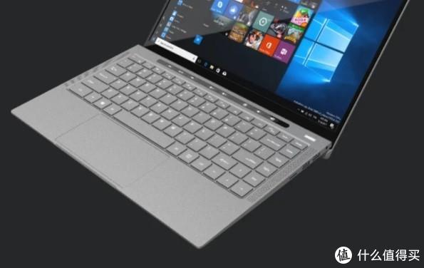 三千元以内笔记本电脑盘点:标配10代酷睿 上班办公四款可选