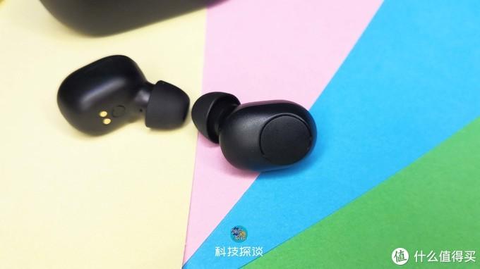 影音同步的低延迟体验,真无线蓝牙耳机HaylouGT5测评