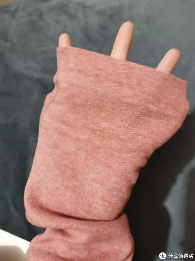 冷冷冷冷冷!除了秋裤,这15款取暖神器你值得拥有!