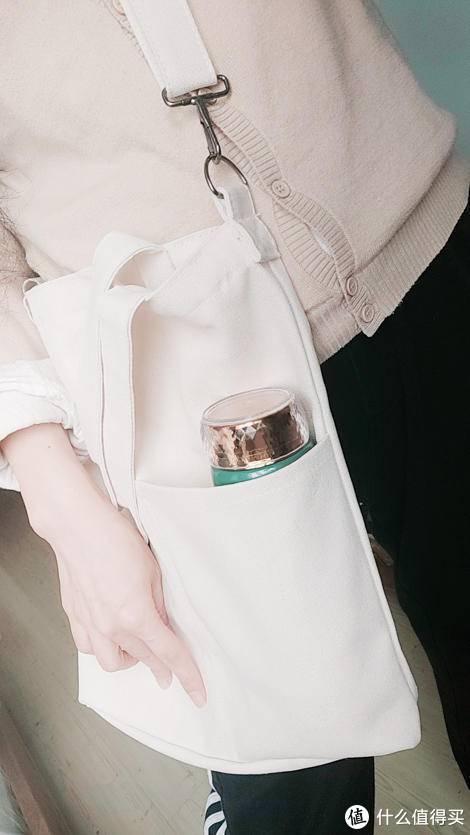 可以装到口袋里的恒温热水壶,真的温度随意选?艾晞烧水杯实测