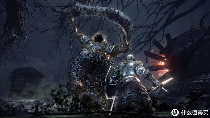 2020年Steam秋季特惠,哪些游戏值得买?