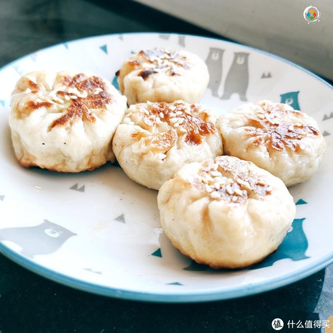 来长沙应该吃什么?臭豆腐是首选,米粉和生煎包一个也别放过