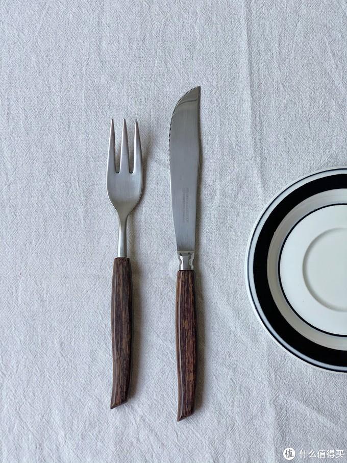 来自vintage餐具收集控的双11购物分享