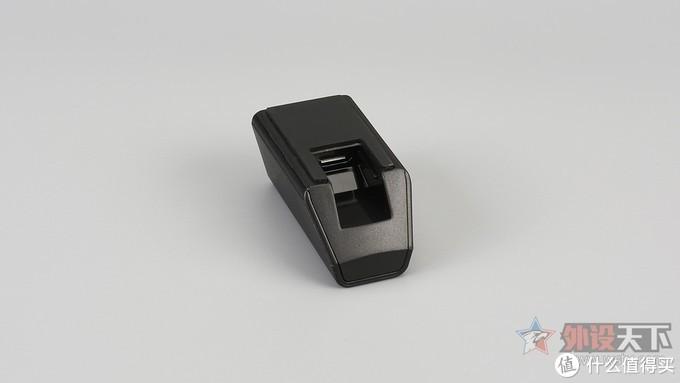 稳定无线连接:雷蛇炼狱蝰蛇V2专业版鼠标评测