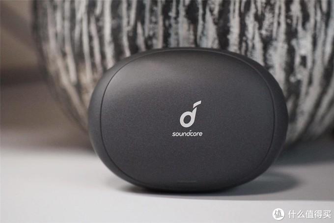 体验声阔Soundcore Liberty 2 Pro,来自圈铁的动次打次