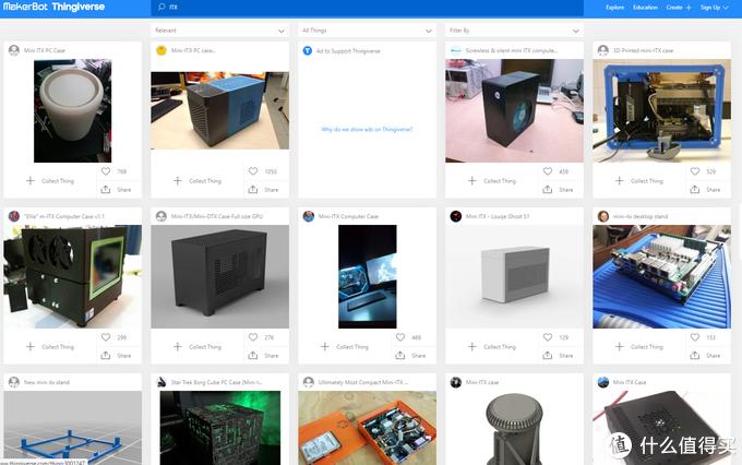 零基础玩转3D打印机,创想三维ender-3 使用体验!手把手教您快速打印玩具、手办、模型!