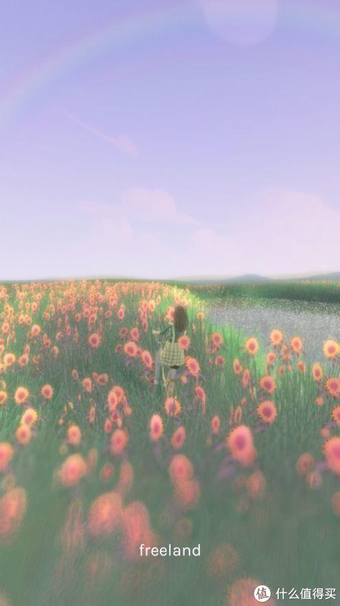这几款画风超美的游戏——心情低落的时候必备