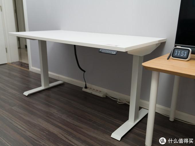 论电动升降桌的自我修养,一款好的升降桌应该具备哪些素质?