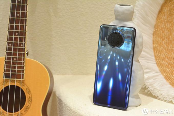 Redmi Note 9 Pro的HM2一亿像素好不好?一起来看样照吧
