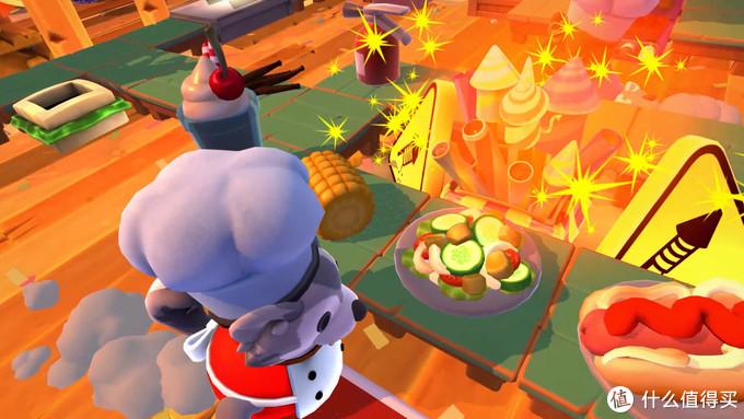 【福利】Steam秋季特卖,除了《糖豆人》,还有上百款休闲游戏等着你,叫上朋友们一起吧!