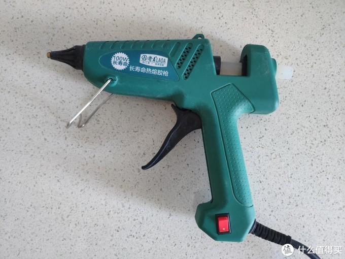 家居维修高手的十八般工具