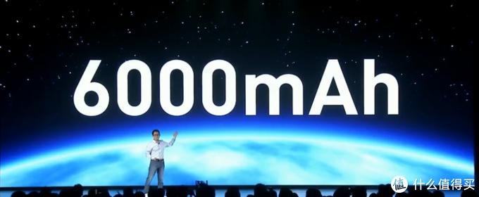 6000mAh超大电池、轻至198克:Redmi Note 9 4G版上架预售