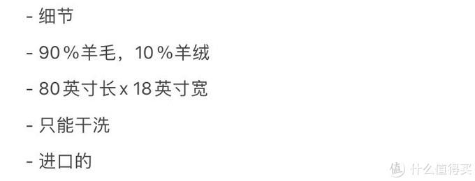 抢跑黑五季!kate spade精选商品1.1折起篇二:配饰精选推荐!