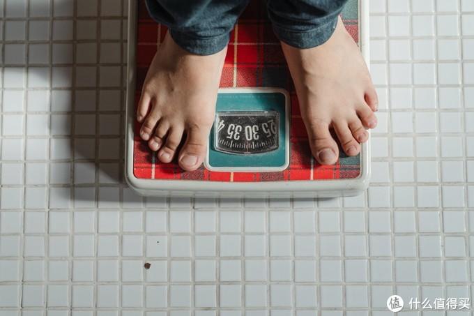 减肥总是失败的真正原因,这不能怪你!