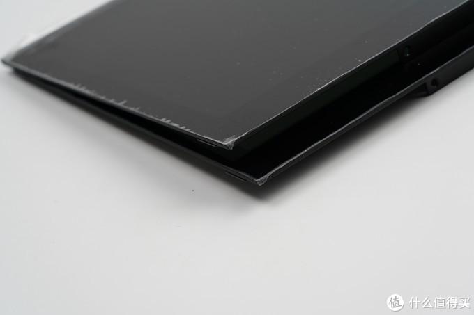 「 乔家新贵」 JONSPLUS i100 Pro装机