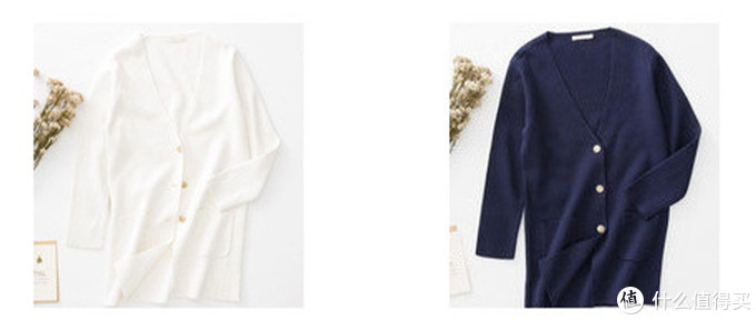 【女装】均价80元来不及了收藏级100件唯品会白菜价大牌女装森马美特斯邦威等