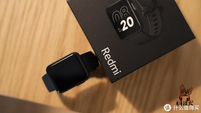 智能腕表选购攻略:入门选小米Redmi,高端选华米Zepp