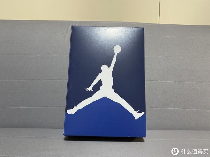 Fragment Design藤原浩联名Air Jordan Air