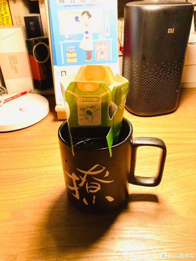 没有一元咖啡以后,有哪些咖啡可以替代