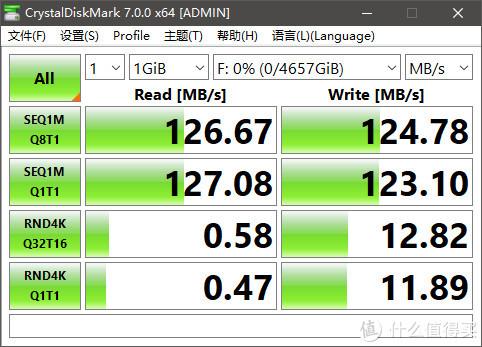拷贝监控视频数据,选5TB移动硬盘:WD My Passport 2.5英寸 随行版开箱和体验