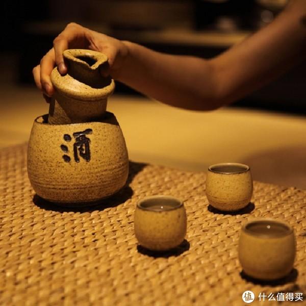 不同的场合,400—600的价位可以选择哪些优质好酒