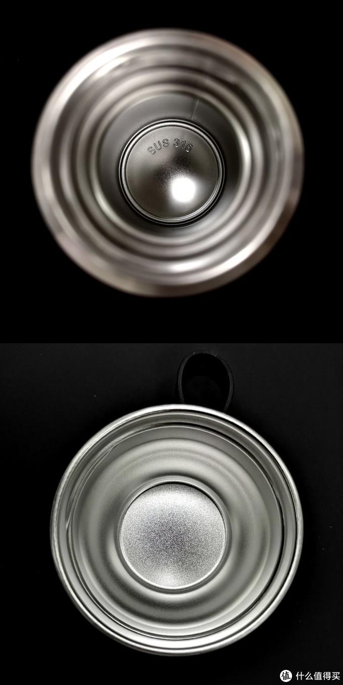 温度,传播向上的力量—— 黑鹿XS像素小黑瓶